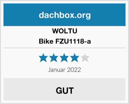 WOLTU Bike FZU1118-a Test