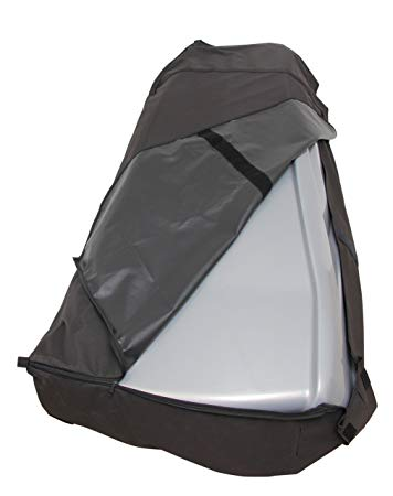 Cover It 50102 Roof Box Cover