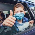 Corona-Krise: TÜV, Werkstatt, Autowäsche – was ist erlaubt, was nicht?