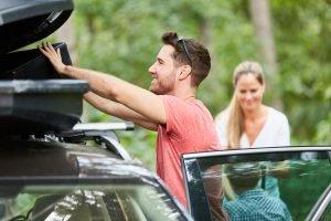Kaufberatung: So finden Sie die richtige Dachbox für Ihren Bedarf