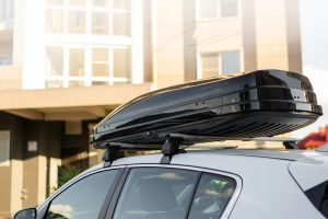 Dachbox mieten – darauf gilt es zu achten