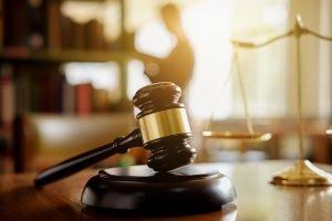 Gesetzliche Vorschriften für eine Dachbox
