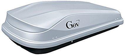 GEV 9018 Easy 420 Dachbox