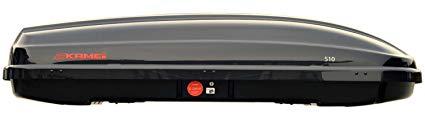 Kamei Dachbox Modell 510