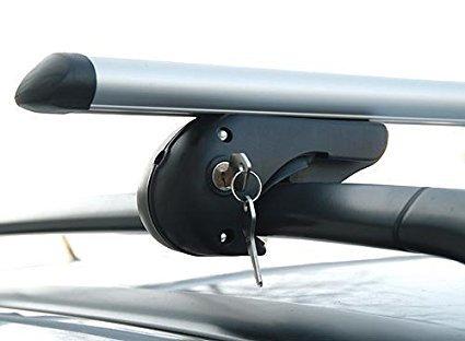 Menabo Brio XL Dachträger