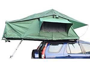 Prime Tech Dachboxen