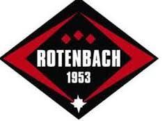 Rotenbach Dachboxen