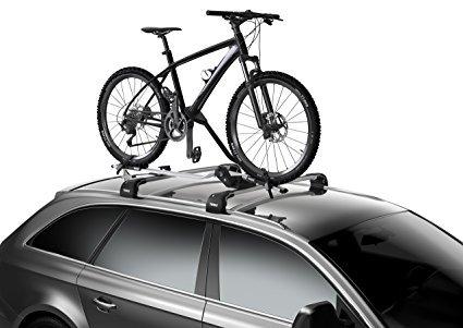 Thule 598001 ProRide Fahrräderhalter