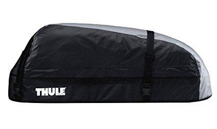 Thule 601100 Ranger 90