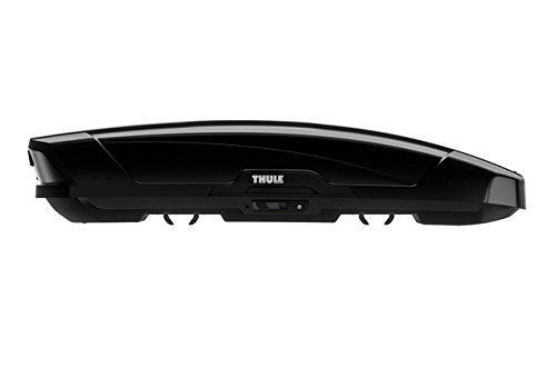 Thule 629601 Motion XT Sport