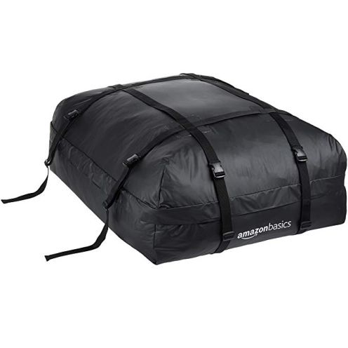 AmazonBasics Dachgepäckträger-Tasche