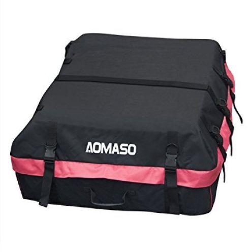 Aomaso Auto Dachbox