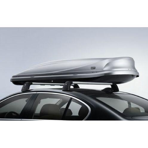 BMW Dachbox Skibox 460 Liter