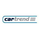 Cartrend