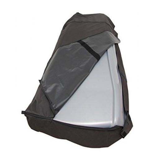 Cover It 50104 Roof Box Cover