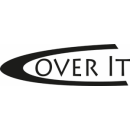 Cover It Logo
