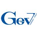 GEV Logo