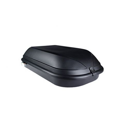 RAX K0381644R Dachbox
