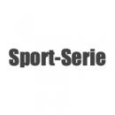 Sport-Serie