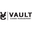 Vault Cargo Management Logo