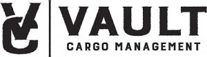 Vault Cargo Management Dachboxen