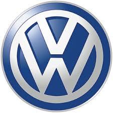 Volkswagen Dachboxen